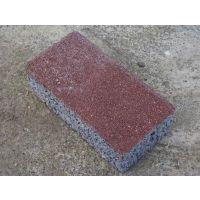 佛山市生态透水砖厂家广州彩色透水砖价格