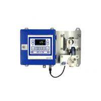 德国DECKMA OMD-2008在线水中油份分析仪,现货促销,超低折扣