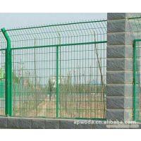 供应围墙防护网、双边防护网、框架防护网