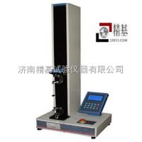 胶带剥离强度试验机WDB-01