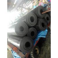 工业橡胶板,耐磨减震橡胶垫,阻燃板,耐油胶板,绝缘板等,厂家直销,免费取样
