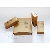 干货包装盒定做 海鲜包装盒定做 熟食包装盒定做 快餐包装盒定做 设计+印刷一站式