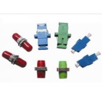 光纤耦合器供应商