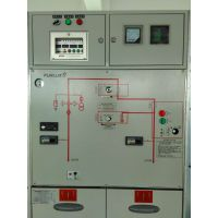道滘新建厂房用电申报就选专业电力安装公司-紫光电气