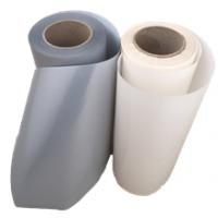 耐60度水洗反光膜批发 反光膜批发价格 耐60度水洗反光膜