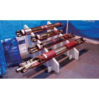 天津津奥特有一种潜油电泵型号多品质还好好评等你来选择哦