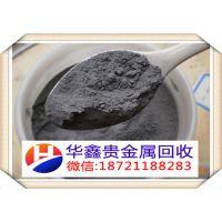 http://himg.china.cn/1/4_829_235120_400_280.jpg