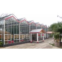 日光温室大棚建设设计/日光温室大棚配件采购批发/蔬菜大棚
