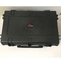 美国派力肯安全箱塑料安全箱仪器设备防护箱三防箱运输包装箱防护等级IP67黑色中型箱仪器箱防潮箱塑料箱