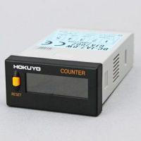 代理销售日本HOKUYO北阳LED屏幕显示计数器DC-JA7-AW