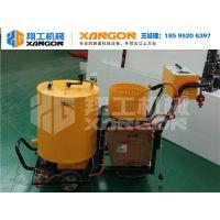沥青优质灌缝机型号 价格 沥青融化加热设备灌缝机厂家