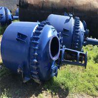 二手反应釜回收_二手干燥机回收_二手冷凝器回收