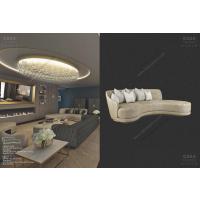 意大利PAOLO CASTELLI家具高端进口沙发品牌【意大利之家】