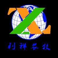 沧州利祥农牧机械设备有限公司