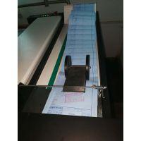 郑州专业叠图纸 机器叠图 出图叠图 叠图纸装订资料