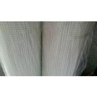 安平创阡丝网制品玻纤网格布、120克尿胶网格布