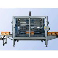 装箱机设备用途-自动化包装设备-兄弟包装