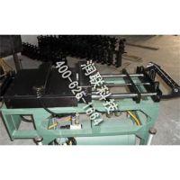 黄山冲送料器 冲送料器AF-1C的使用方法