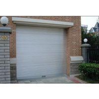 西安安装车库门,西安定做车库门,西安维修车库门