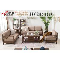 武汉橡木沙发定制好不好?橡木沙发定制的价格