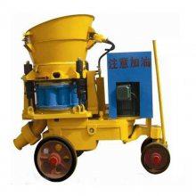 陕西中拓爬焊机工程机械、建筑机械 爬焊机