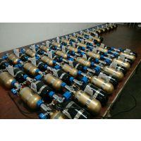 XZJ-4甲烷传感器校验仪、标定器、标校仪 只含2个小空瓶不含气体