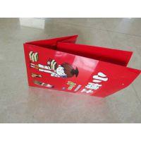 北京皇冠包装设计纸箱厂纸板瓦楞纸材质设计印刷