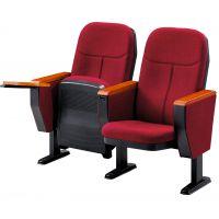 礼堂椅|影院椅|阶梯课桌椅||礼堂椅厂家|电影院座椅|影院座椅