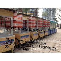 郑州市美食售卖车 中原区小饰品售货车