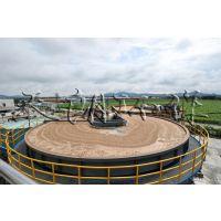 高浓度污水处理设备 溶气气浮设备 天朗环保