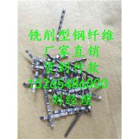 http://himg.china.cn/1/4_82_1018539_240_320.jpg