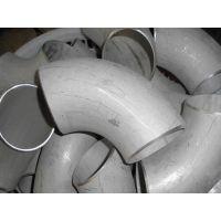 五桂山316不锈钢工业弯头生产厂家