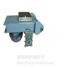 杭荣直销走行位置检测装置XT-LWXZ型自带地址检测