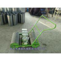 LQ-BZJ-单粒蔬菜播种机 6行蔬菜种植机 小颗粒精播机