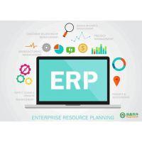 怎样控制好ERP软件的需求不变来变去?