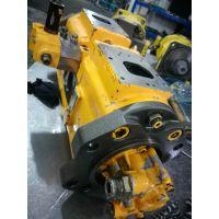 川崎K3V140液压泵上海专业维修厂家 柱塞泵价格