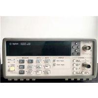 高价回收安捷伦N9320B射频频谱分析仪