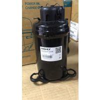 全新原装BSA645CV-R1EN海立压缩机 电柜 空调 除湿机 抽湿机专用
