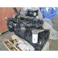 康明斯6C8.3发动机摇臂总成C4934573,小松6d114