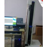 景德镇电脑拉力试验机,端子拉力试验机,强烈推荐