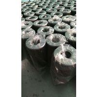 进口液压滤芯SLX200110W SLX200110WT折叠