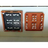 供应贵州艾邦多点焊载具(AB-DDH-001)