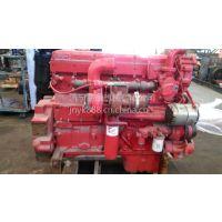 康明斯ISM11发动机3161742x附件驱动油封,原厂正品