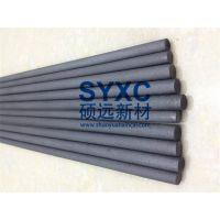 石墨棒生产厂家 石墨棒 加工 硕远新材 固定碳:99.996%