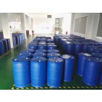 抗溶性水成膜泡沫灭火剂6%(AFFF/AR、-5°C)