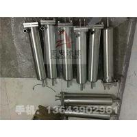 TS-2210系列冷却器 TS-2212型冷却器 正安过滤
