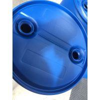 德州地区 200升塑料桶生产厂家|200升塑料桶价格
