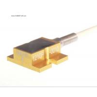 供应 美国精量MEAS 1210F加速度传感器