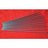厂家批发无缝不锈钢管 316卫生级毛细针管 工业不锈钢管价