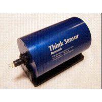 加拿大Think Sensor Research公司 TSR-100三维姿态器/涌浪补偿仪